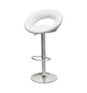 Барный стул  N-84 Mira(Мира)