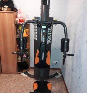 Тренажер Torneo Ares G-M200-K