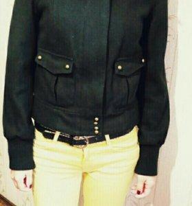 Пальто (new look)