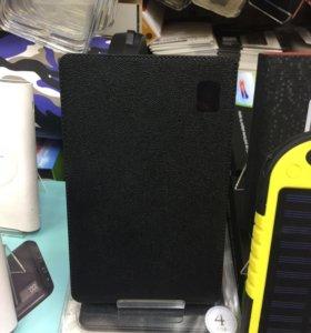 POWER BANK зарядное устройство для телефона