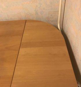 Стол, мебель, письменный стол