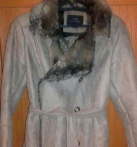 Куртка женск