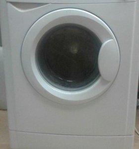 Стиральная машина Indesit wisa 101