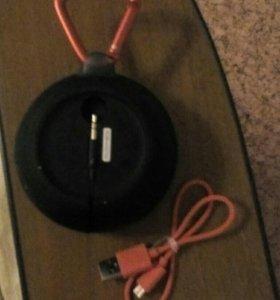 JBL Clip 2 Bluetooth