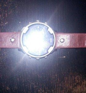 Часы Dizel7314