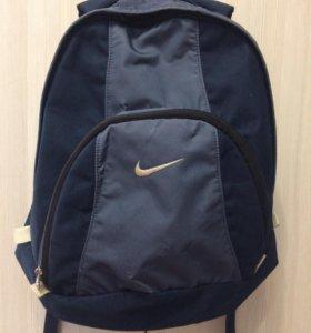 nike оригинал рюкзак
