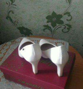 Туфли(Пенза)