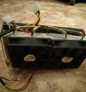 Geforce GTX 760 2048mb 256-bit Asus