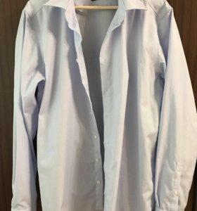 Рубашка Henderson NON IRON