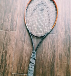 Теннисная ракетка (взрослая)