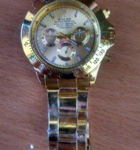 Часы Rolex Daitona