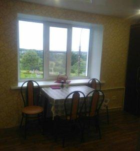 Квартира, 2 комнаты, 32.4 м²
