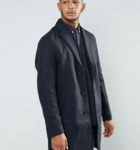 Новое пальто Tokyo Laundry