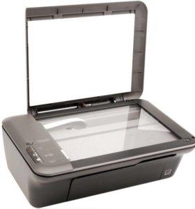 Мфу (сканер,принтер,ксерокс )