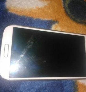 Обмен Samsung s4