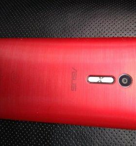 Asus Zenfone 2 ZE551ML 32 gb 4 gb ram