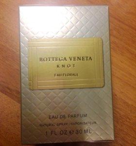 Туалетная вода Bottega Veneta Knot 30ml