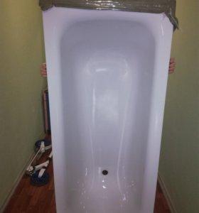Продаю ванну (170 x 73)