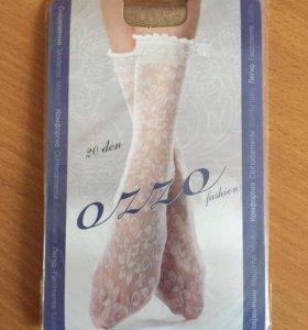 Носки женские Италия