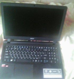 Срочно ноутбук