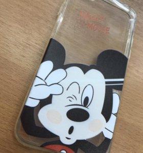 Чехлы на iPhone 6 , iPhone 6s