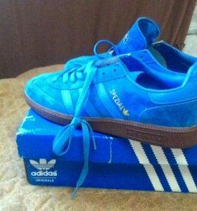 "Adidas ""Spezial"""
