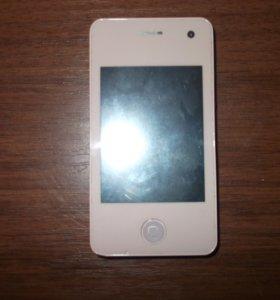 Китайский айфон мини А1332