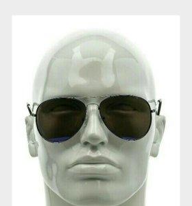 "Солнцезащитные очки ""Oodji"""