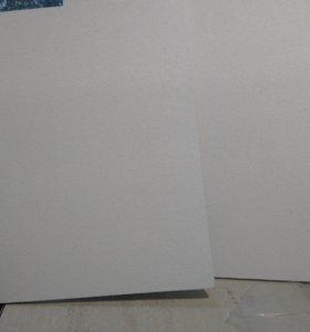плита потолочная Armstrong Oasis Board