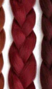 Продам канекалон для плетения косичек