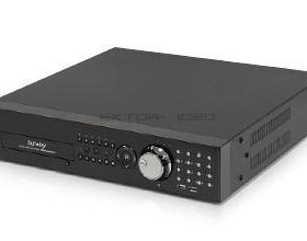 видеорегистратор NDR-DLX3616PH Infinity