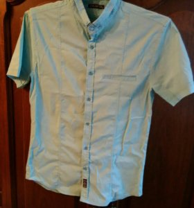 Рубашка, размер М, 46-48