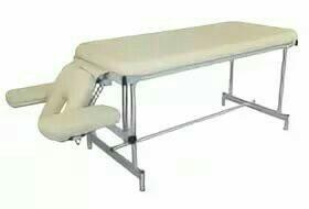 Срочно массажный стол