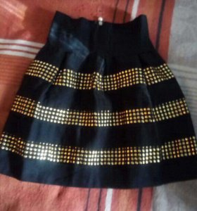 Платья, блузка, юбка