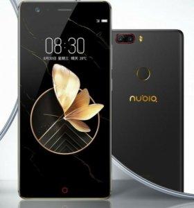 Xiaomi/Leeco/Nubia/One+