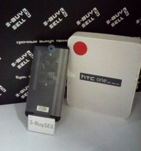 HTC One E9+ ds