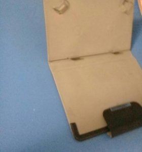 Чехол для 8 дюймового планшета