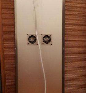 Аквариумный светильник германской фирмы ATI
