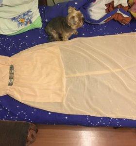 3 отличных платья