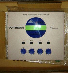 Alto mobile control 16