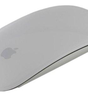 Apple mouse magic 2