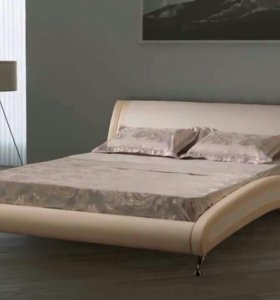 Кровать ormatex corso 2 180/200