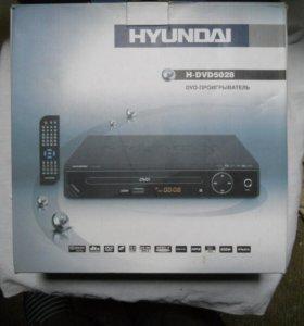 HYUNDAI-H5028