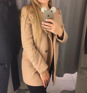 Пальто befree 42