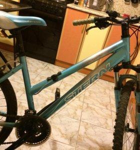 Велосипед Stern Mira