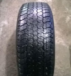 Колеса Bridgestone 275/65 R17