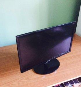 LED монитор S22C150