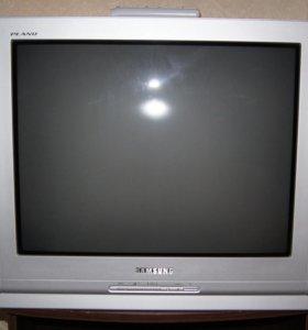 "Телевизор ""Samsung"" (25"", ЭЛТ)"