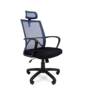 Кресло РК-230