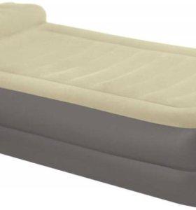 Кровать-Матрас